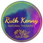 ruth kenny natural therapies